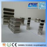 Der Magnet-Neodym-Magnet-Preis für magnetische Kehrmaschine
