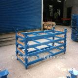 Cremalheira de empilhamento móvel resistente do fornecedor de Jracking China (SR-F-0001)