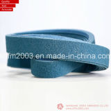 10*330mm, Metal Grinding (VSM Distributor)를 위한 P60 Ceramic Abrasive Belts