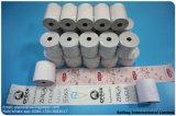 Rodillo de calidad superior del papel termal de la atmósfera