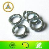 DIN127 용수철 자물쇠 세탁기 M8