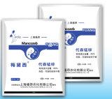 90% Mancozeb Tc hoher Reinheitsgrad-schützendes Fungizid