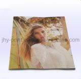 Высокое обслуживание печатание платья венчания полного цвета Qaulity (jhy-365)