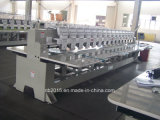 906/916/918/920 Embroidery Machine