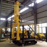 携帯用Borehole Drilling RigおよびDrilling MachineおよびDrilling Equipment