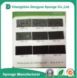 Schnell-Trockner Kühlraum-grünender Polyurethan-Filter-Schaumgummi