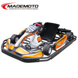 200CC Racing Karts (GC2001)