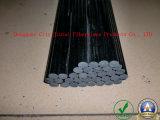 Isolação térmica FRP Rod do peso leve e