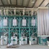 Máquina do moinho de farinha do milho/milho (6FTF-100)