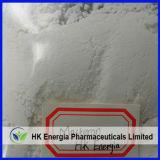 Propionato de Drostanolone del propionato de Masteron de la hormona esteroide del crecimiento del músculo