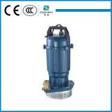 Спецификации насоса нечистоты качества конечно WQD 1HP 220V электрические submersible