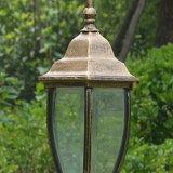 indicatore luminoso del prato inglese di 24W LED per l'indicatore luminoso del giardino