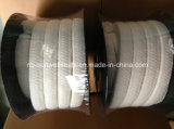 Imballaggio puro di PTFE, imballaggio di PTFE, imballaggio del Teflon