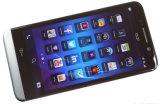 Z30 abiertos originales al por mayor se doblan base 5 teléfono móvil elegante del GPS 4G Lte de la pulgada