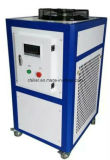 Aria Cooled Water Chiller con Ce