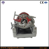 Qt4-Civ Pipe Threading Wholesale com Good Quality