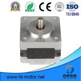 motor de escalonamiento híbrido 35byg203-01 14/35*35