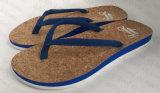 Сандалия Flop Flip ЕВА 2016 ботинок тапочки женщин (RF16266)