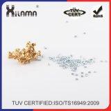 ISO / TS16949 Certificated Starke N35-N54 Neodym-Magnet Customized