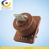 11kv крытая эпоксидная смола CT /Current Transformer (400~1500; 0.2S~10P)
