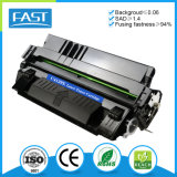 Патрон тонера лазера C4129X совместимый для HP Laserjet 5000