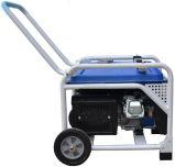 6.5kw de Elektrische Generator van de benzine met AVR