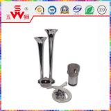 Китай Aluminum Auto Air Horn для Motorcycle