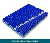 Синтетическое Wire Cloth Excellent Paper Formation, Drainage & Fabric Stability