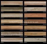 3D Tegel 150*820 Rd18016 van de Vloer van de Korrel van Inkjet Houten