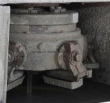 Magnesita Polimento Fickert abrasivo para o granito e quartzo (T140)