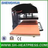 최신 판매 싼 가격 기계를 인쇄하는 압축 공기를 넣은 열전달