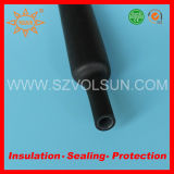 Wasserdichtes Military Grade Insulation Tube mit Adhesive