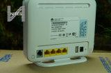 Маршрутизатор Huawei Hg630 VDSL беспроволочный с ADSL2 Moderm