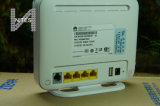 ADSL2 ModermのHuawei Hg630 VDSLの無線ルーター