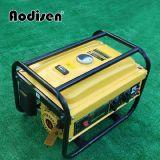petit générateur 5kw à la maison/générateur triphasé/Genset d'Astra Corée