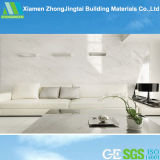 Muti Function를 가진 고전적인 Color Sparking White Quartz Stone
