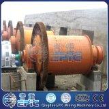 Fornitore del laminatoio di sfera della sabbia del silicone della Cina