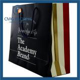 ラブレターの印刷の小さいギフトの買物袋(DM-GPBB-084)