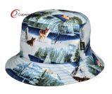 Sombreros al aire libre del compartimiento del verano del nuevo diseño sin la correa