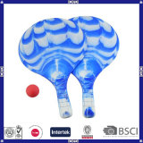 최신 판매 플라스틱 바닷가 라켓