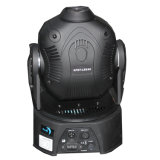 虹Effect Spot Light 30W LED Moving Head Light (YE079)