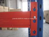 Fabrik-Preis-Hochleistungsstahllager-Ladeplatten-Zahnstange für Speicherung