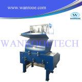 Rendimiento estable Tubería de PVC trituradora