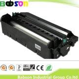 El CE, ISO, cartucho de toner compatible chino de RoHS para la venta caliente de Panasonic KX-FA95E ayuna salida