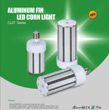 LED's Corn Light 80W-WW-07 E39 E40 Professionele fabrikant van hoge kwaliteit dimbare Light