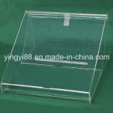 SGS Certificates를 가진 높은 Quality Acrylic Display Stand