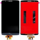 Mobiele Telefoon LCD met Becijferaar voor LG G3 D855