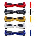 熱いSales2はLEDライトが付いている電気スクーターのバランスをとっているスマートな自己を動かす