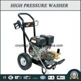 Italia AR bombea la máquina de la limpieza de la presión del Semi-Professional 180bar (HPW-QL700KR-2)