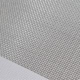 Vendita calda 302/304/di rete metallica della Cina tessuta dell'acciaio inossidabile 316